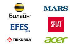 StartExam в коммерческих компаниях